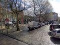 Vier mannen vast na ontvoering in Marokkaans-Brusselse drugsmilieu (VIDEO)