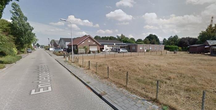 'Acht mannen vast in groot onderzoek synthetische drugs in Oost-Nederland'