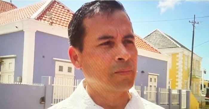 Tot 22 jaar cel voor levend begraven Venezolaan op Curaçao