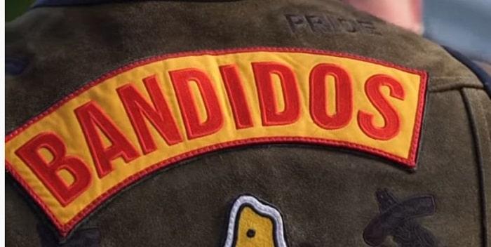 Justitie eist tot ruim 5,5 jaar cel tegen kopstukken Bandidos