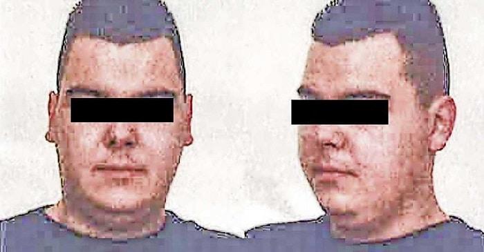 """'Mysterieuze cokehandelaar """"Bolle Jos"""" zit ondergedoken in Dubai'"""