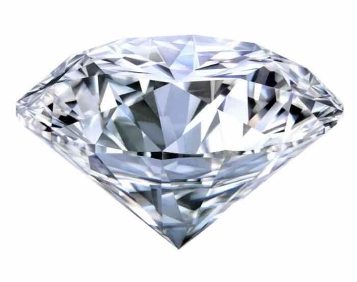 Spaanse politie pakt verdachten diamantzwendel