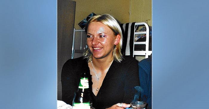 16 jaar cel geëist voor cold case-moord in Naaldwijkse wietkwekerij in 2003