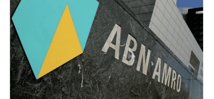 Directie ABN AMRO wist al in 2014 over witwasproblematiek