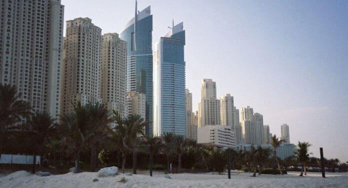 Officier van justitie was in Dubai, een maand voor arrestatie Taghi