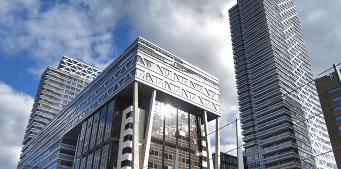 Strafrechtelijk onderzoek frauderende notaris was staatsgeheim