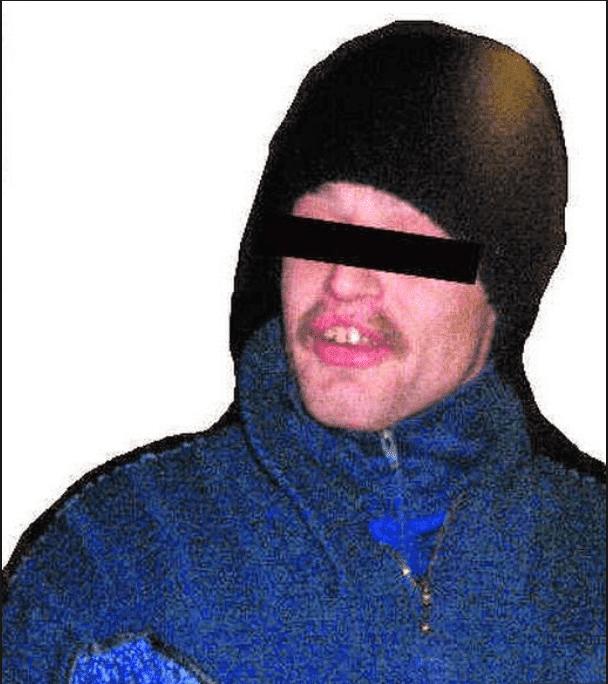 """'""""Polletje"""" doodgeschoten in Amsterdam' (UPDATE 5)"""