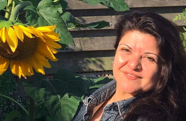 Dode in Zwolle is mogelijk bekende Syrische actrice