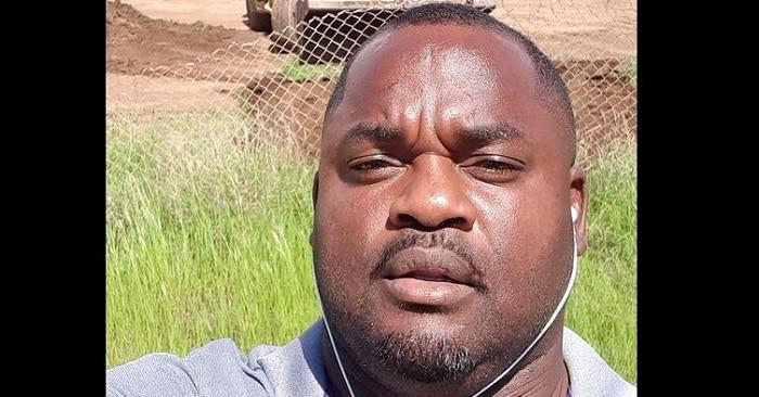 Politicus (38) op Curaçao doodgeschoten bij familieruzie