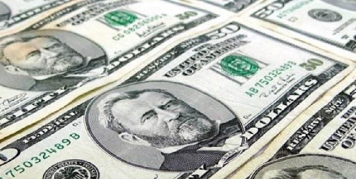 """""""Surinaamse"""" smokkelaar met 200.000 US dollar in koffer op borgtocht vrij"""