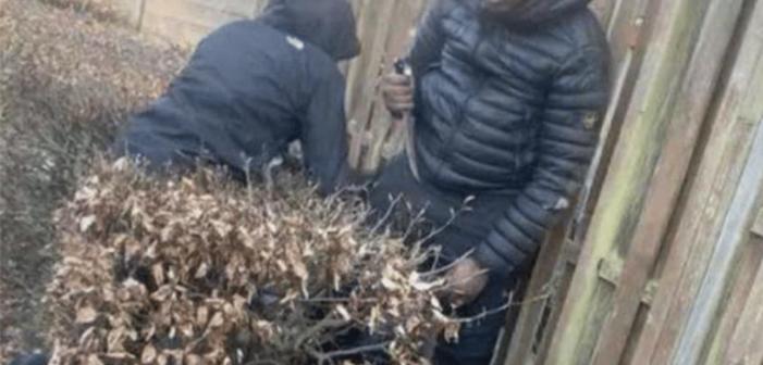 Politie houdt verdachte aan voor steekpartij in Amsterdam-ZO (UPDATE)