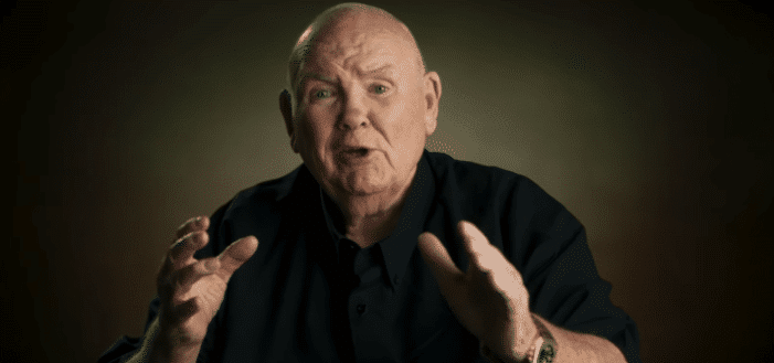 De Britten die Pablo Escobar moesten doden (VIDEO)