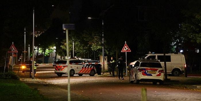 """19 en 13 jaar cel voor broers in Zwolse drugsoorlog, 6 jaar voor """"Het Meisje"""""""