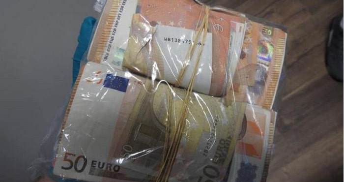 Tweede arrestatie in onderzoek naar drugssmokkel via Schiphol