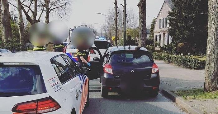 Rechtbank wil verkeerscontrole politie nader onderzoeken