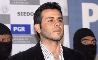 """""""El Vicentillo"""" na getuigenis tegen """"El Chapo"""" op vrije voeten"""