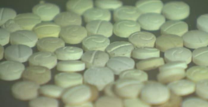 'Drugshandel in Syrië en Libanon bloeit als nooit tevoren'