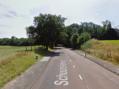 Meerdere auto's betrokken bij dodelijke schietpartij Limburg