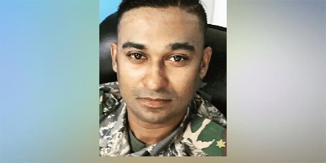 Surinaamse militair verdacht in onderzoek grote cocaïnevangst