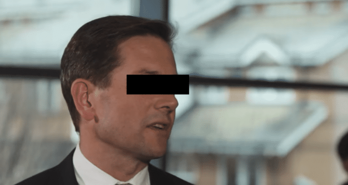 OM: Limburgse moord was afrekening om schuld