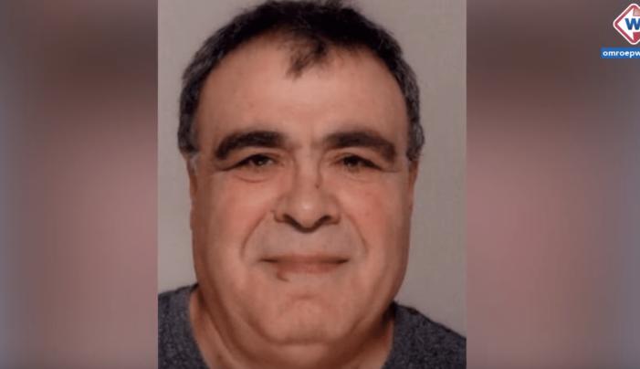 Vijfde verdachte aangehouden in moordzaak Oud Ade