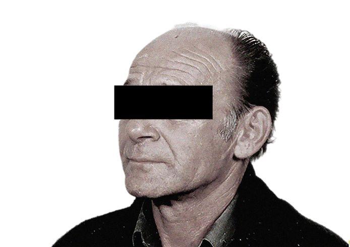 Was Wim S. de belangrijkste seriemoordenaar uit de Nederlandse geschiedenis?
