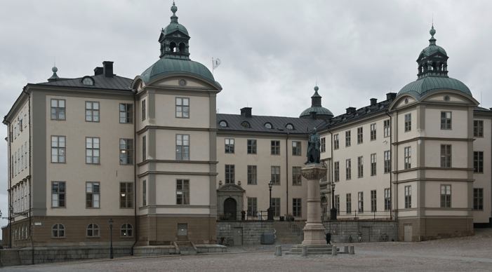 Zweeds hof verwerpt EncroChat-bewijs