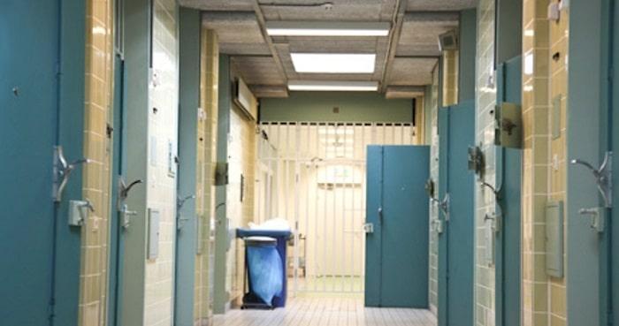 Man (27) uit Doesburg overleden na steekpartij in Arnhemse woning