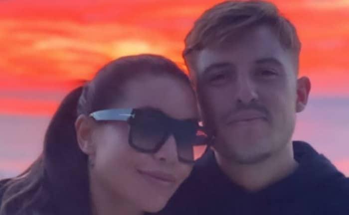 Lil' Kleine weer vrijgelaten na mishandeling vriendin op Ibiza (UPDATE2)