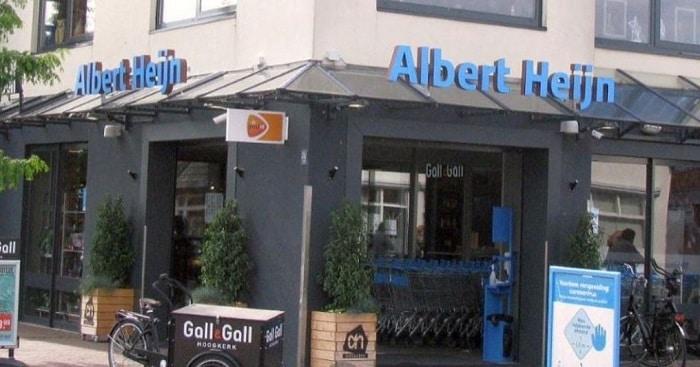 Minderjarige jongen doodgestoken in Hoogkerk, verdachte aangehouden (UPDATE)