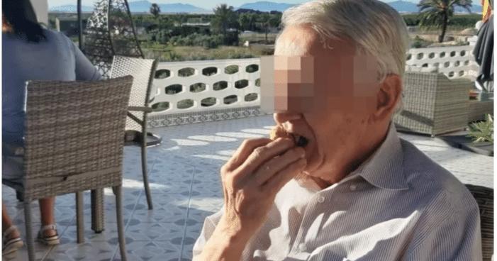 'Opa was penningmeester in de cocaïne-business'