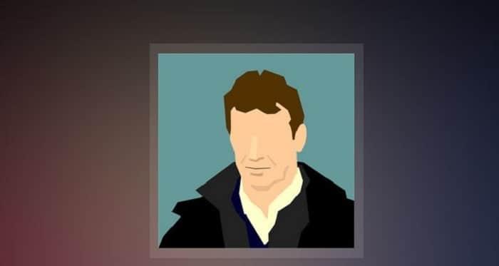 De Willem Podcast #126: Wat drijft de rappende crimineel/criminele rapper?