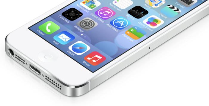 'Kroongetuige Nabil B. kon googelen met zijn iPhone'