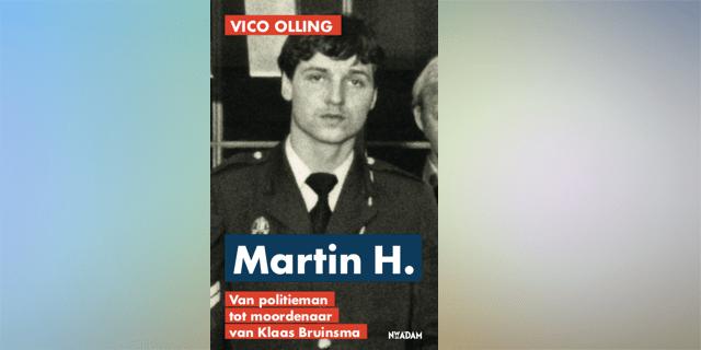 De ondergang van Martin Hoogland