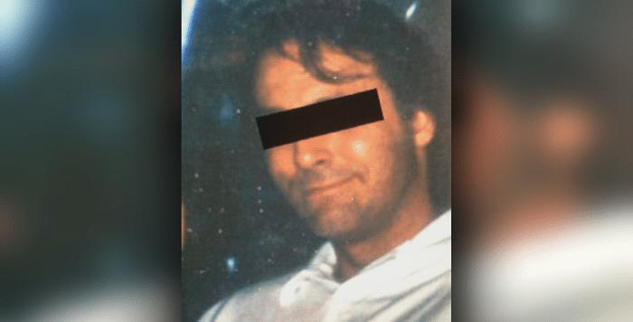 Kroongetuige Peter La Serpe in Holleeder-proces al maanden spoorloos