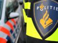 Zeven agenten van politie Horst verdacht van strafbare feiten
