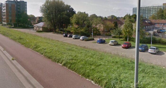 Man (35) zwaargewond bij steekpartij in Zwijndrecht, duo opgepakt (UPDATE)