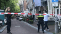Vermeende schutter Peter R. de Vries zwijgt, dna op vuurwapens gevonden