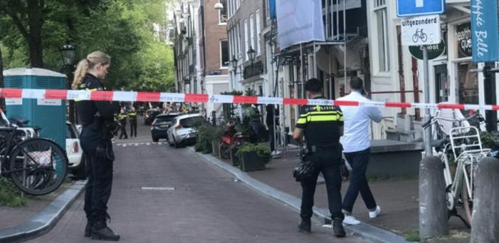 Verpletterende druk op onderzoek naar opdrachtgever(s) aanslag De Vries
