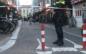 Politie houdt rekening met meer aanslagen