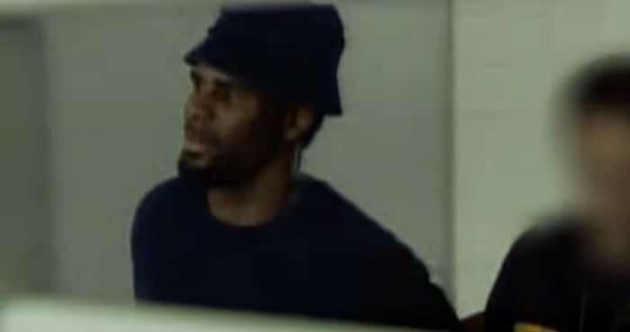R. Kelly nu ook beschuldigd van seksueel misbruik 17-jarige jongen