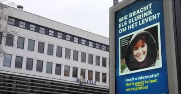 Nieuw dna-onderzoek in Groningse moordzaak Els Slurink