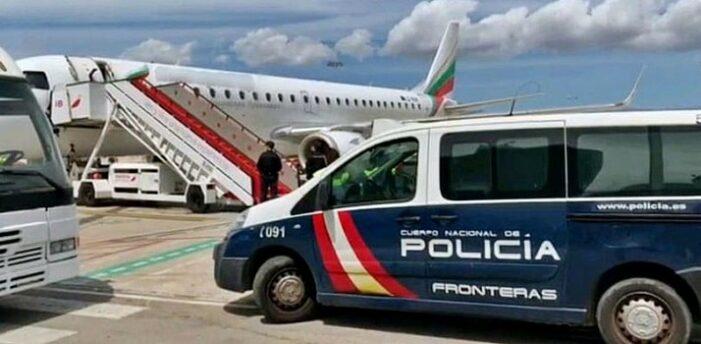 Nederlander (27) overleden na zware mishandeling door landgenoten op Mallorca
