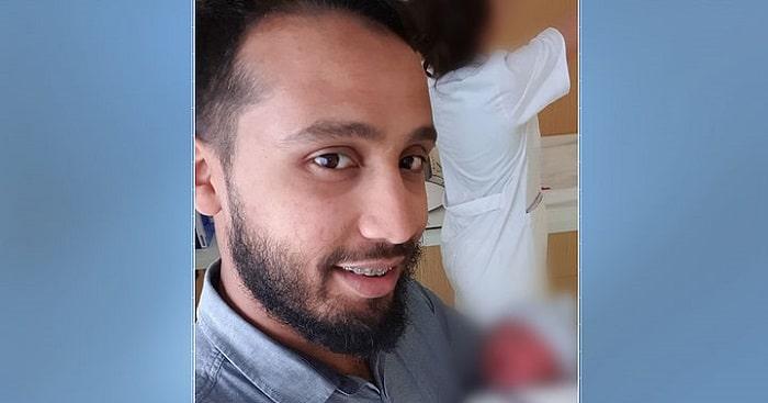 12 jaar cel voor doodslag op kapper in auto Duivendrecht