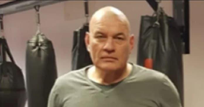 11 jaar cel voor Pool die kickbokstrainer Stef Muller in Uden doodschoot