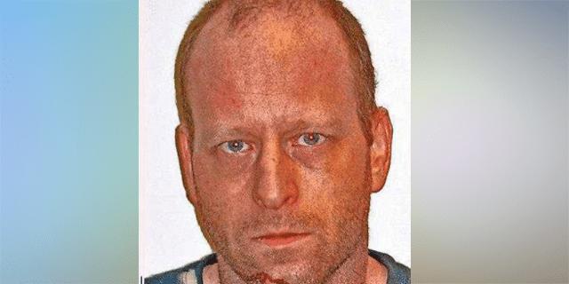 Nederlander op Belgische Most Wanted-lijst na 10 jaar gepakt