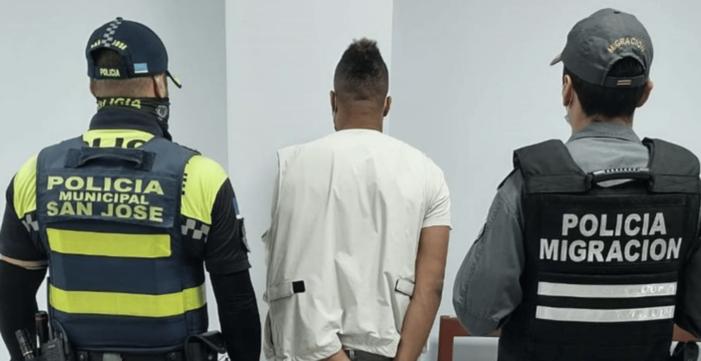 Nederlander in Costa Rica gearresteerd om drugshandel