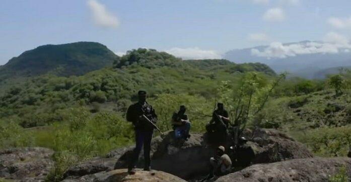 Mexicaanse overheid klaagt Amerikaanse wapenfabrikanten aan
