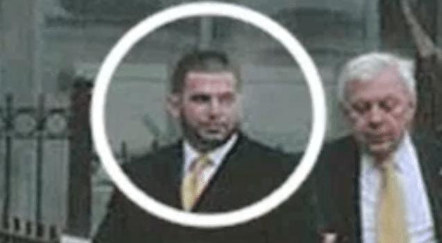 Een bekend gezicht in lijst met 6 meest gezochte maffiosi (UPDATE2)