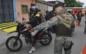 'Cocaïnehandel bedreigt de Staat in Ecuador'